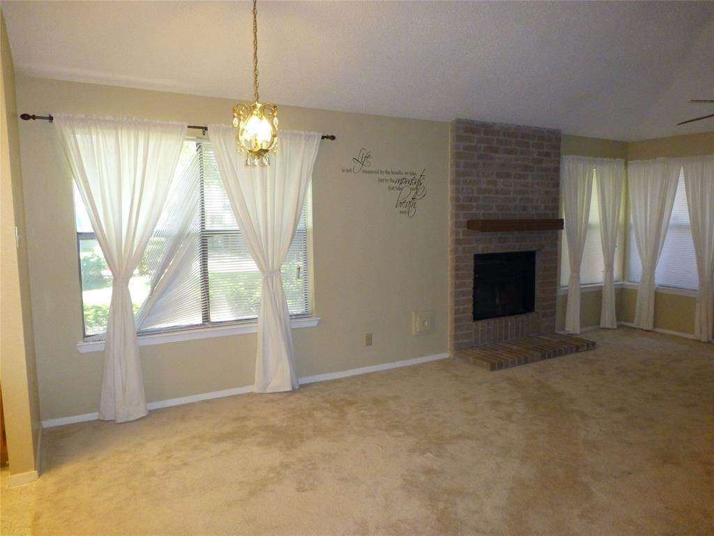 2. Condo / Townhouse for Rent at 2711 Grants Lake #54 2711 Grants Lake Sugar Land, Texas 77479 United States