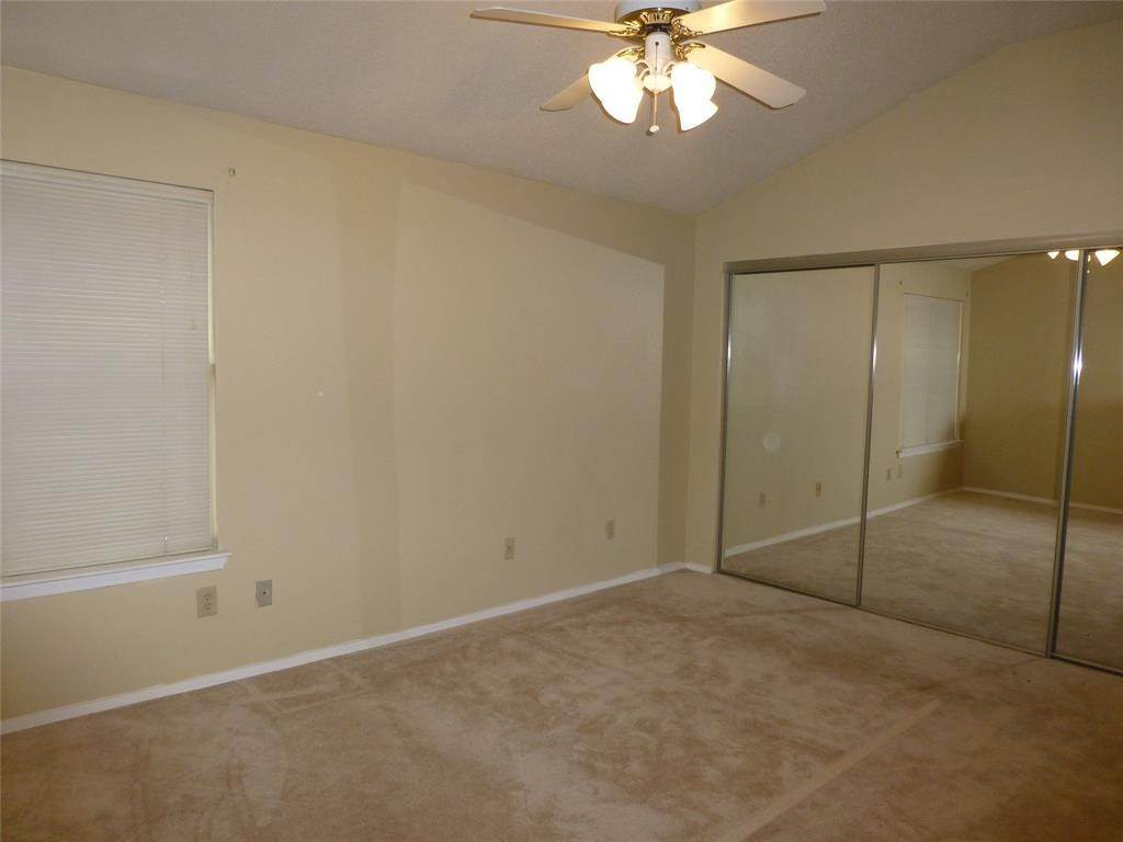 8. Condo / Townhouse for Rent at 2711 Grants Lake #54 2711 Grants Lake Sugar Land, Texas 77479 United States
