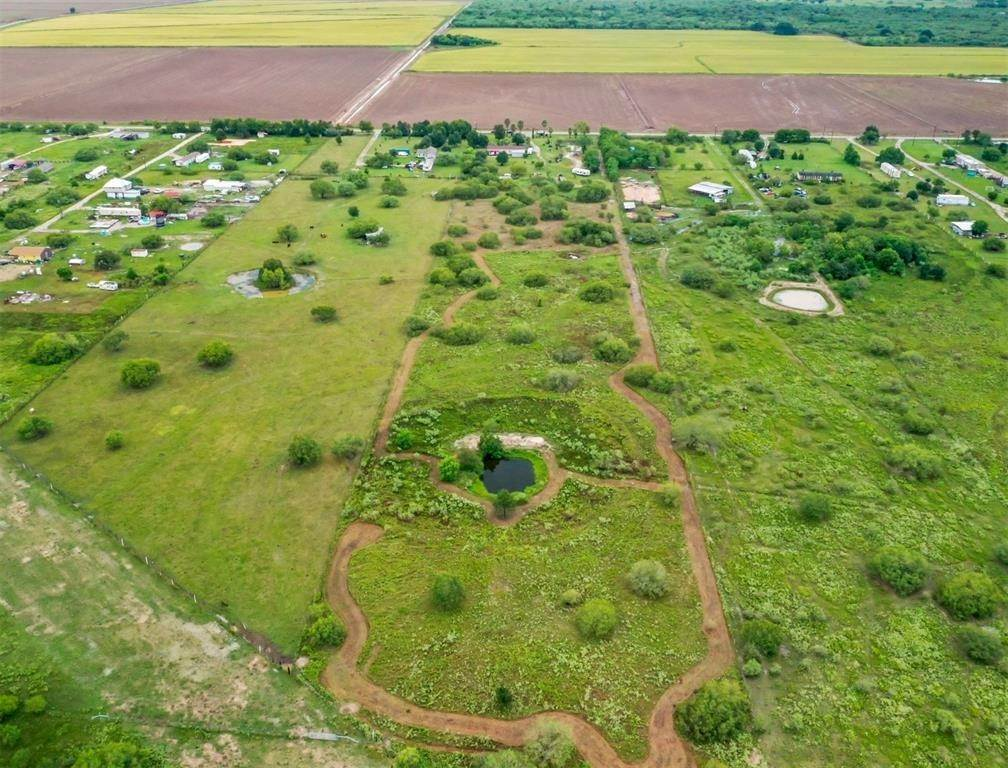 Farm and Ranch Properties for Sale at 38169 Zadelsky Road Pattison, Texas 77423 United States