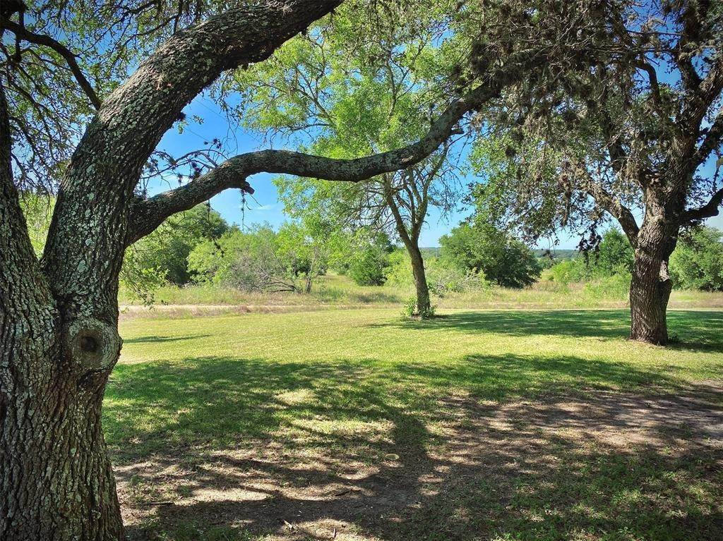 Farm and Ranch Properties for Sale at 300 5th Street Muldoon, Texas 78949 United States