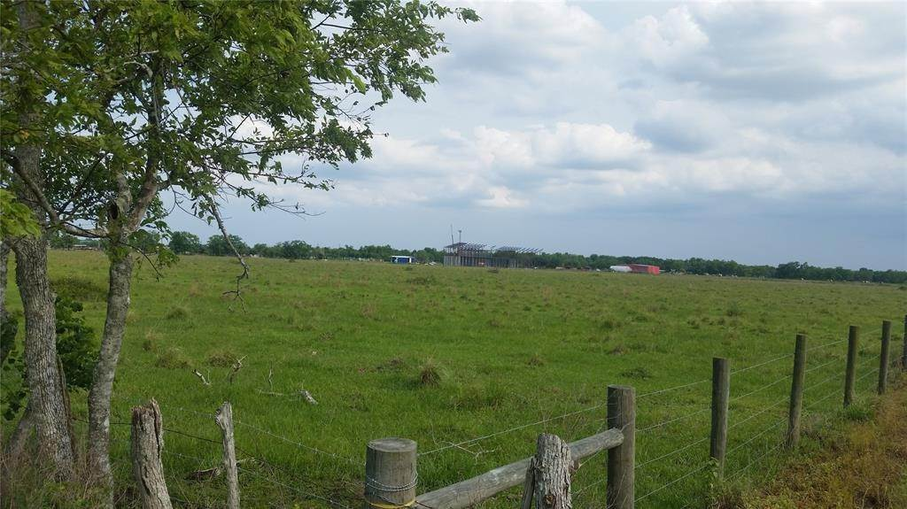 Land for Sale at 12.182 County Road 341 Angleton, Texas 77515 United States