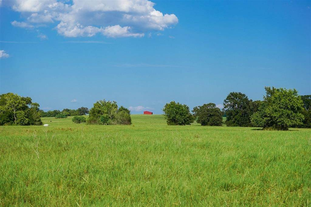 Farm and Ranch Properties for Sale at Tbd S Main St Anderson, Texas 77830 United States