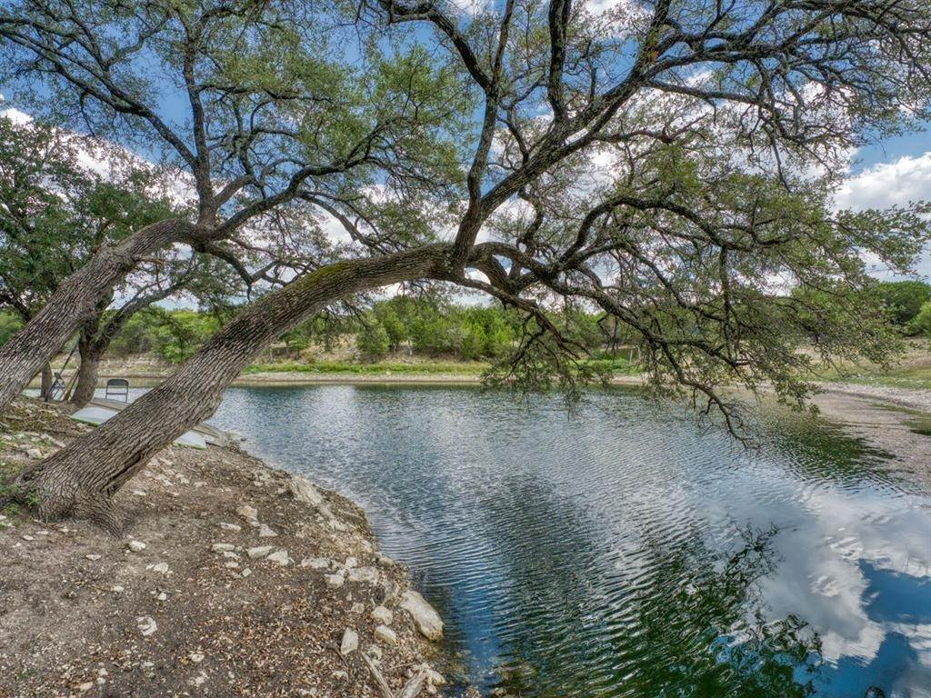 Farm and Ranch Properties for Sale at 1201 County Road 65 Gatesville, Texas 76528 United States