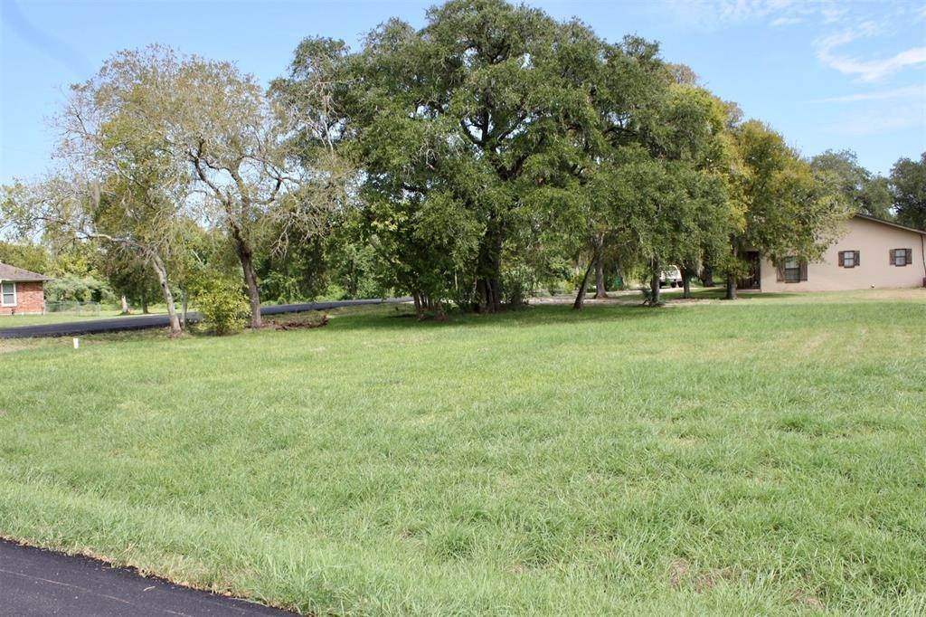 Land for Sale at 0 Yaupon Street Oyster Creek, Texas 77541 United States