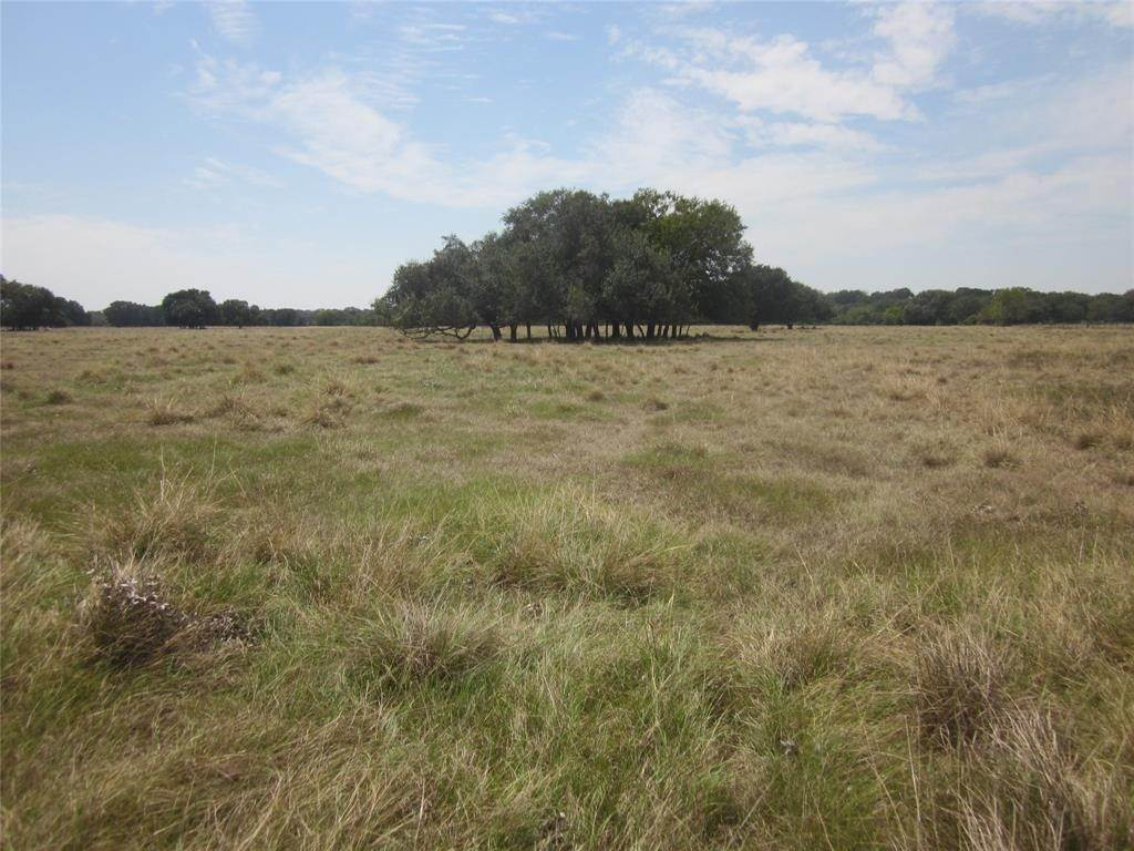 Land for Sale at 3671 W Fm 1093 Road Wallis, Texas 77485 United States