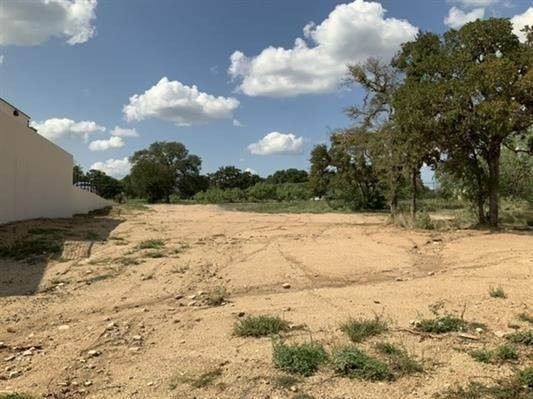 Land for Sale at 0 Fault Line Drive Horseshoe Bay, Texas 78657 United States