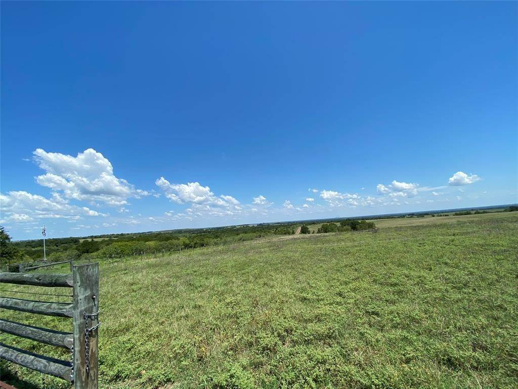 Farm and Ranch Properties for Sale at 13041 Seydler Rd Weimar, Texas 78962 United States