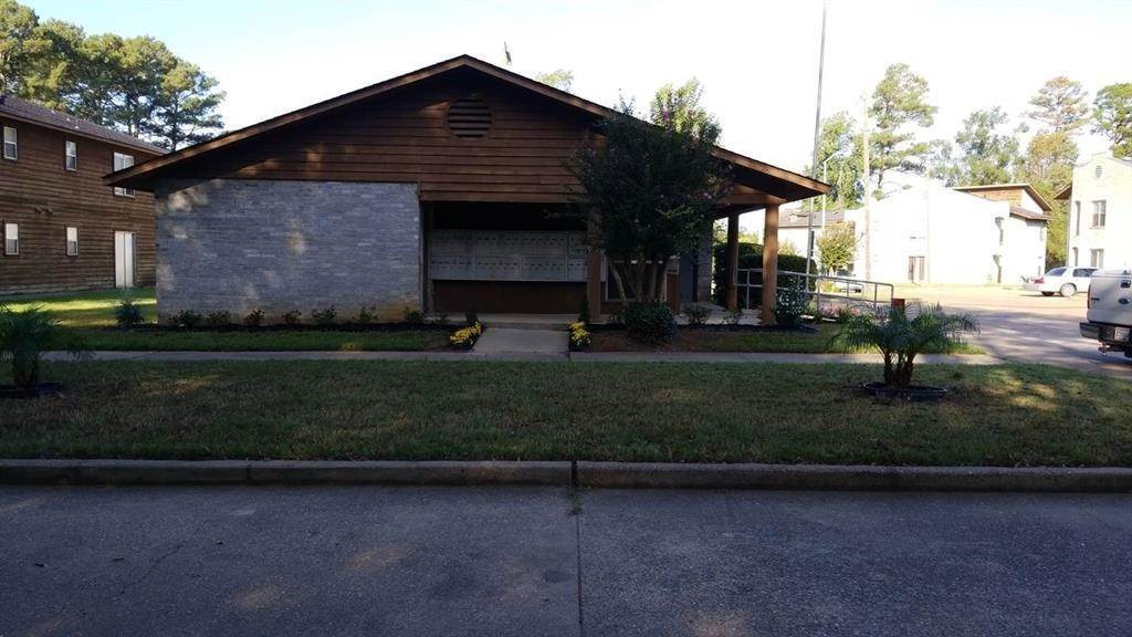 3. Multi Family for Rent at 1305 School Street Ringgold, Louisiana 71068 United States