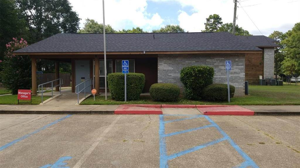 5. Multi Family for Rent at 1305 School Street Ringgold, Louisiana 71068 United States