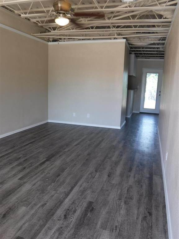 Multi Family for Rent at 205 N Columbia #40 205 N Columbia West Columbia, Texas 77486 United States