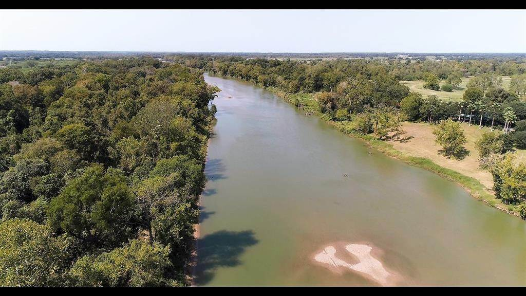 Farm and Ranch Properties for Sale at 165.3 Acres Walnut Street Columbus, Texas 78934 United States