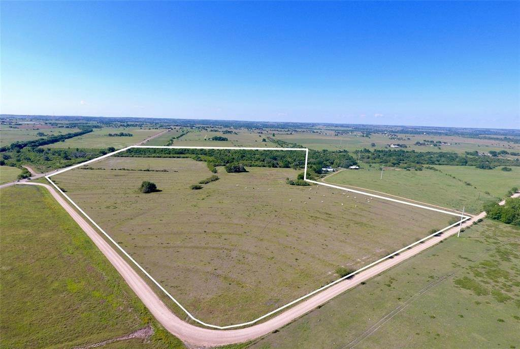Farm and Ranch Properties for Sale at Tbd Cr 322 Yoakum, Texas 77995 United States