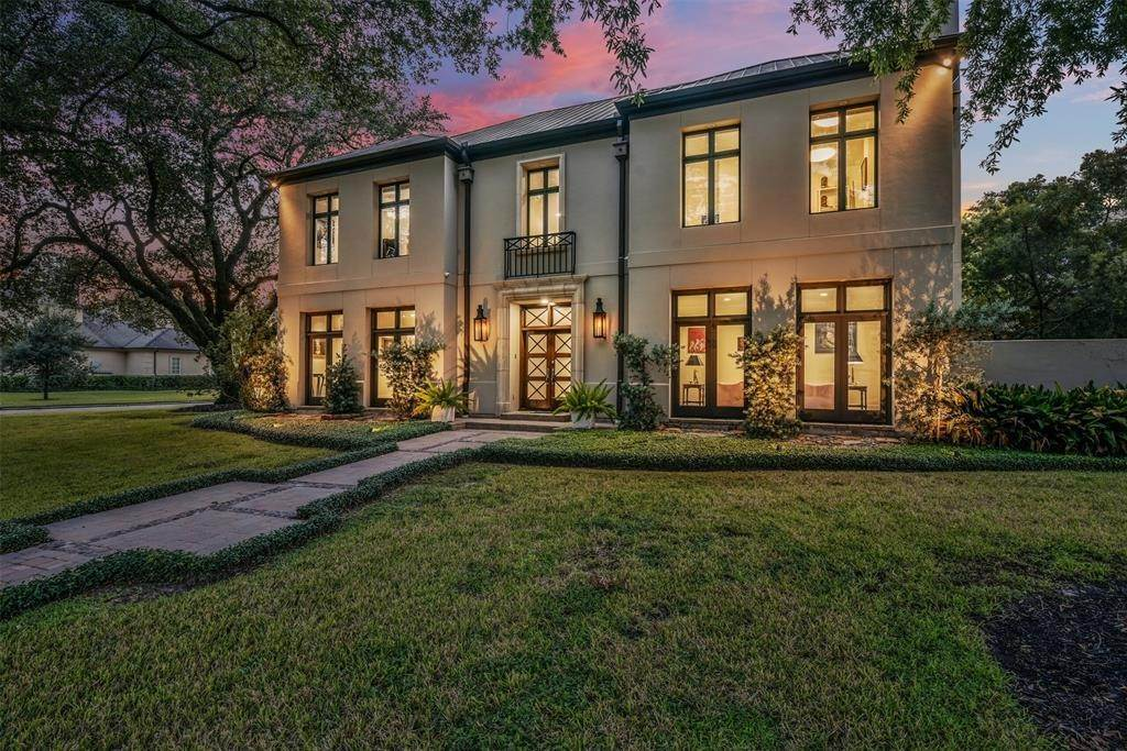 Property for Sale at 5482 Fieldwood Drive Houston, Texas 77056 United States