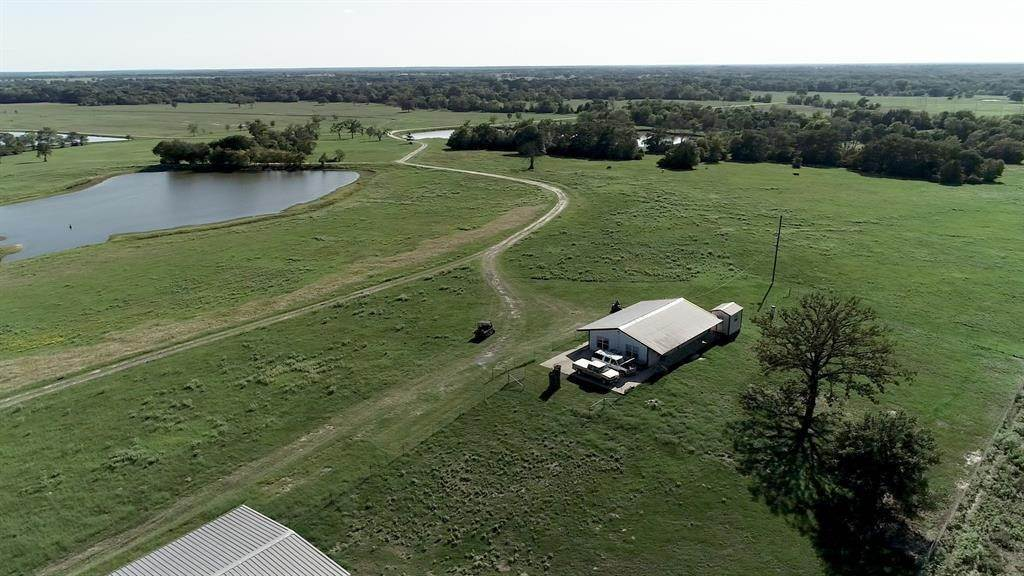 Farm and Ranch Properties for Sale at 2505 Highway 90 Madisonville, Texas 77864 United States