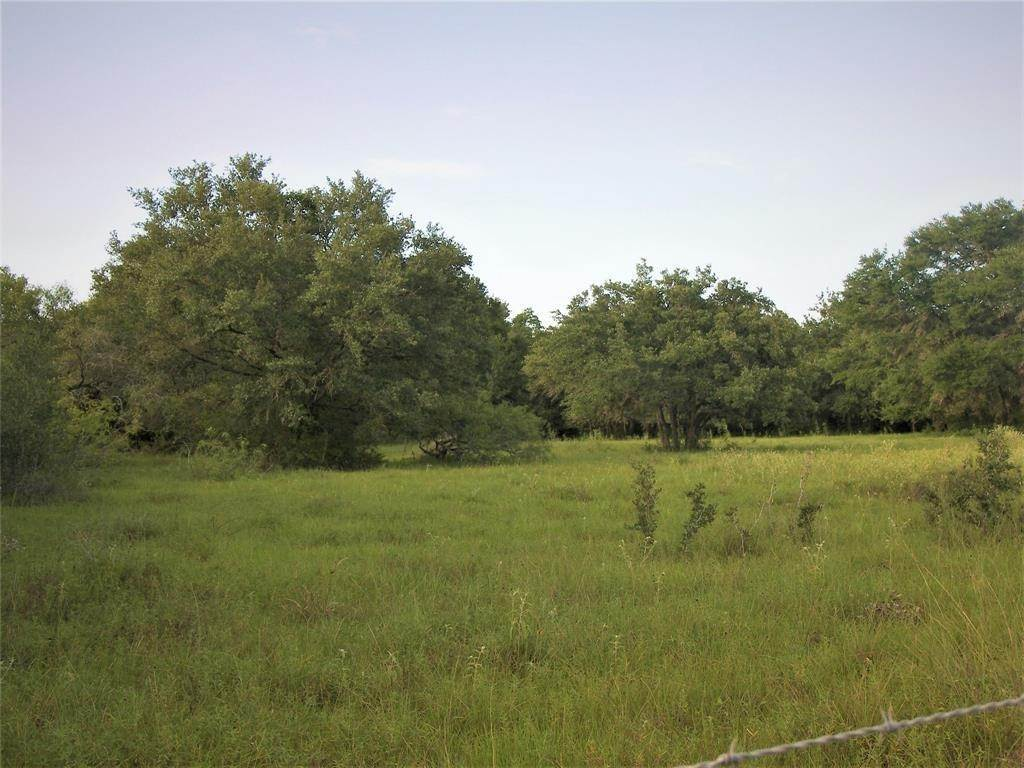Farm and Ranch Properties for Sale at Tbd Cr 212, Cr 273, Cr 230 Weimar, Texas 78962 United States