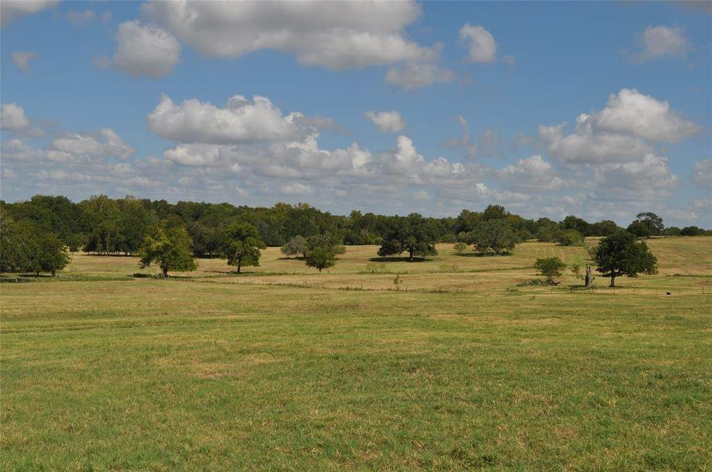 Farm and Ranch Properties for Sale at 3614 Hwy 77 Schulenburg, Texas 78956 United States