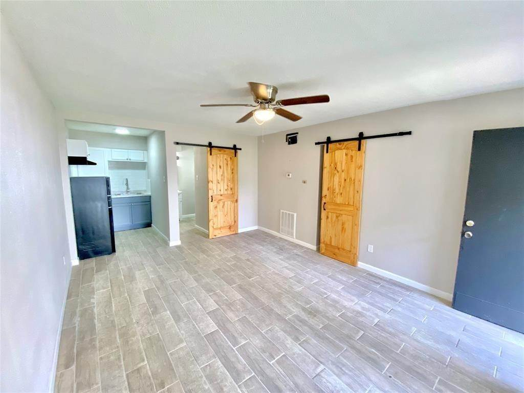 Single Family Homes for Rent at 101 S Allen Genoa Road #149a 101 S Allen Genoa Road South Houston, Texas 77587 United States