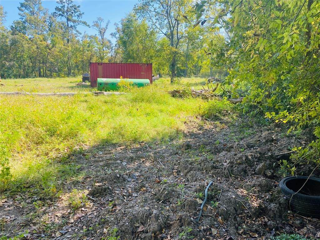 Land for Sale at 16422 N Shore Drive Channelview, Texas 77530 United States