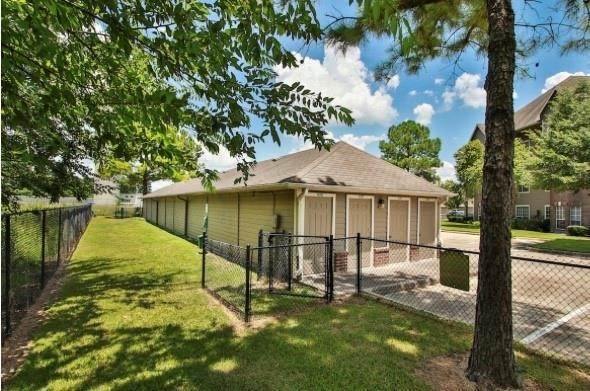 2. Multi Family for Rent at 12655 Kuykendahl Road #6205 12655 Kuykendahl Road Houston, Texas 77090 United States