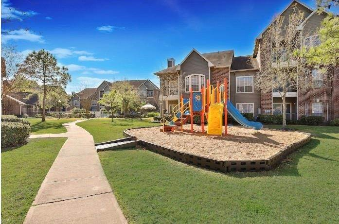 6. Multi Family for Rent at 12655 Kuykendahl Road #6205 12655 Kuykendahl Road Houston, Texas 77090 United States