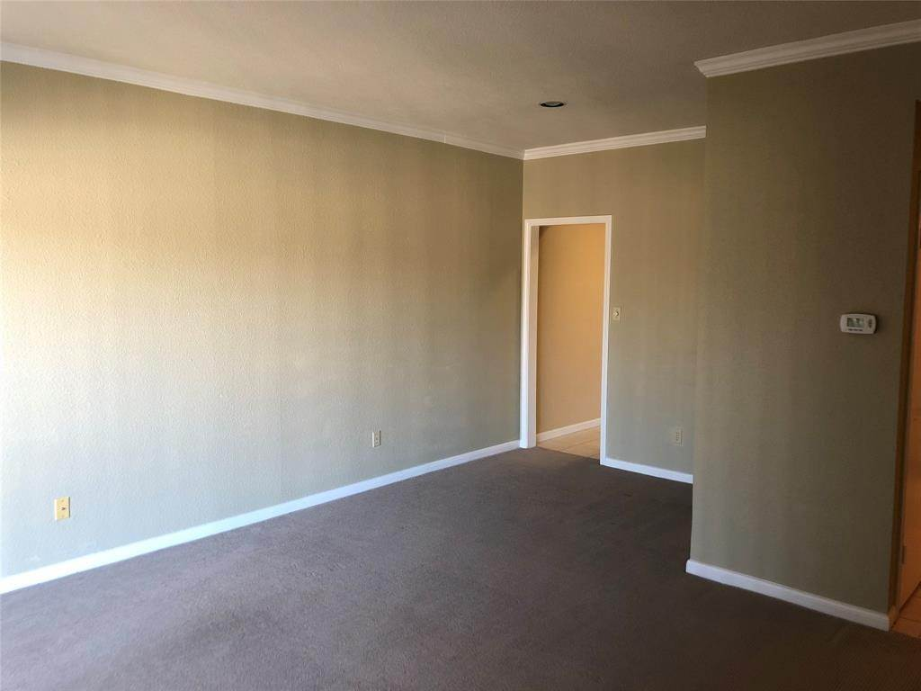 3. Condo / Townhouse for Rent at 2400 N Braeswood Boulevard #332 2400 N Braeswood Boulevard Houston, Texas 77030 United States