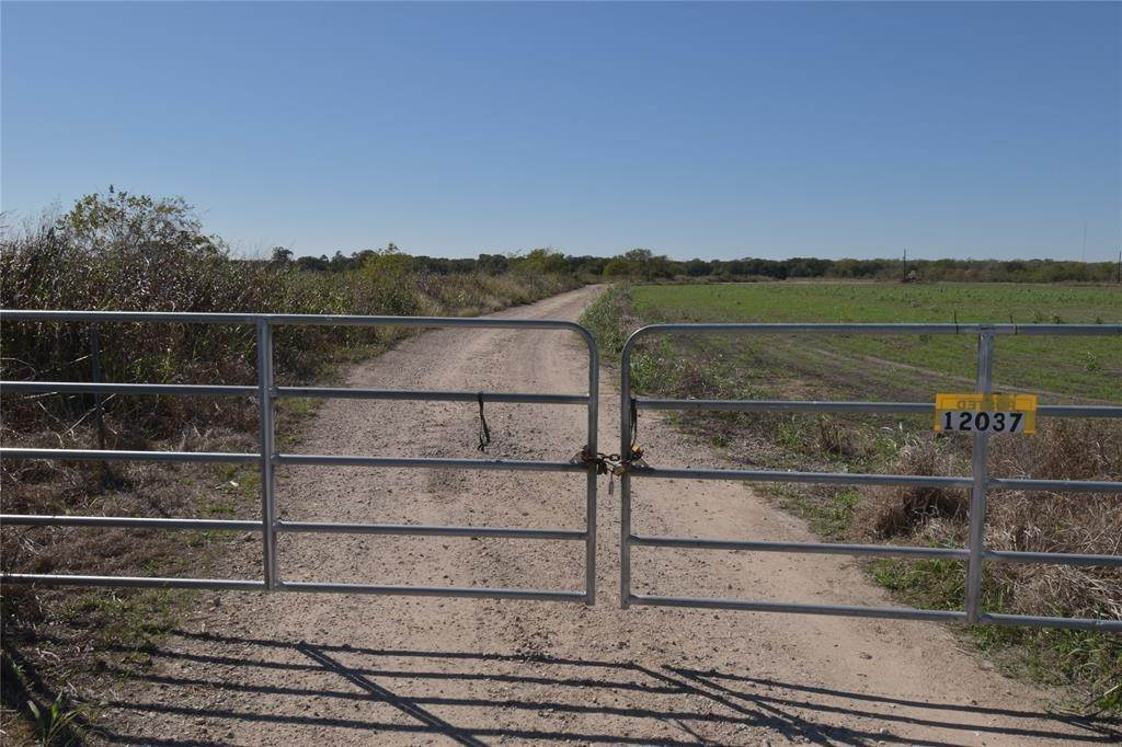 Farm and Ranch Properties for Sale at 0 Hwy 35 Liverpool, Texas 77577 United States