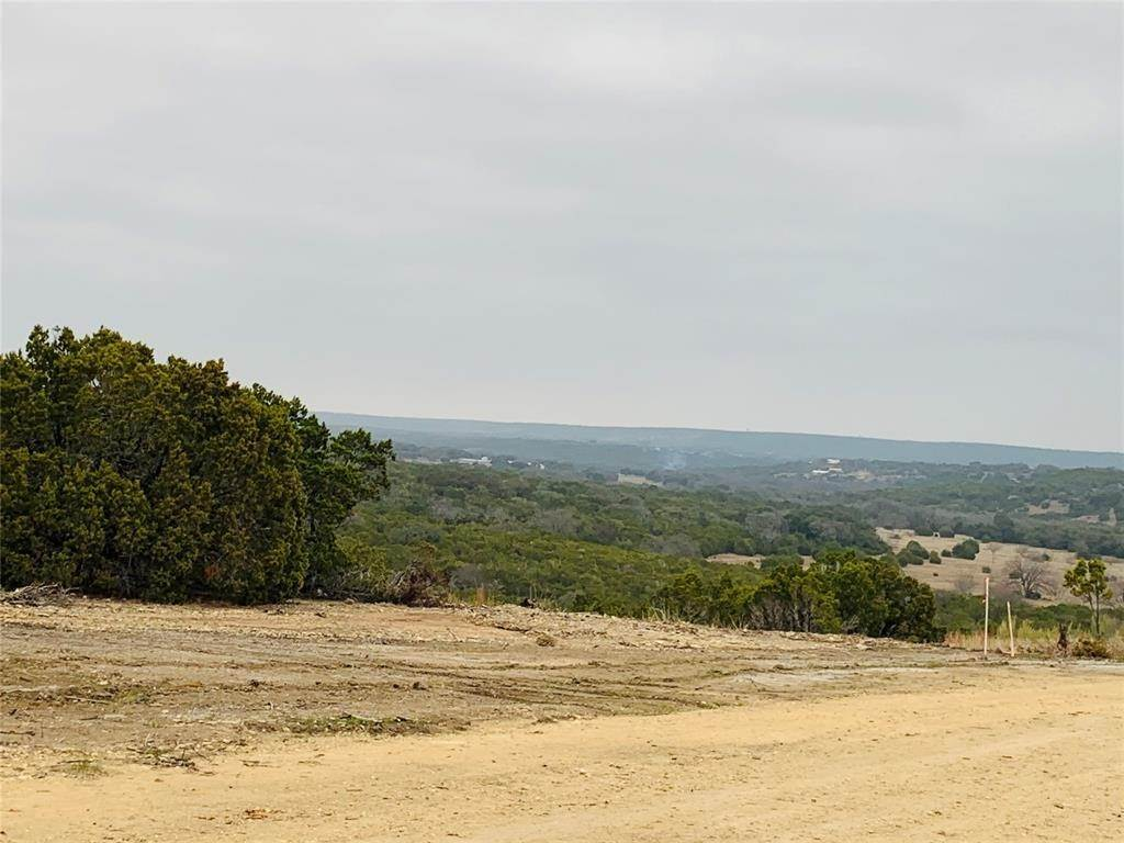 Land for Sale at 000 Arrowhead Trail Killeen, Texas 76549 United States