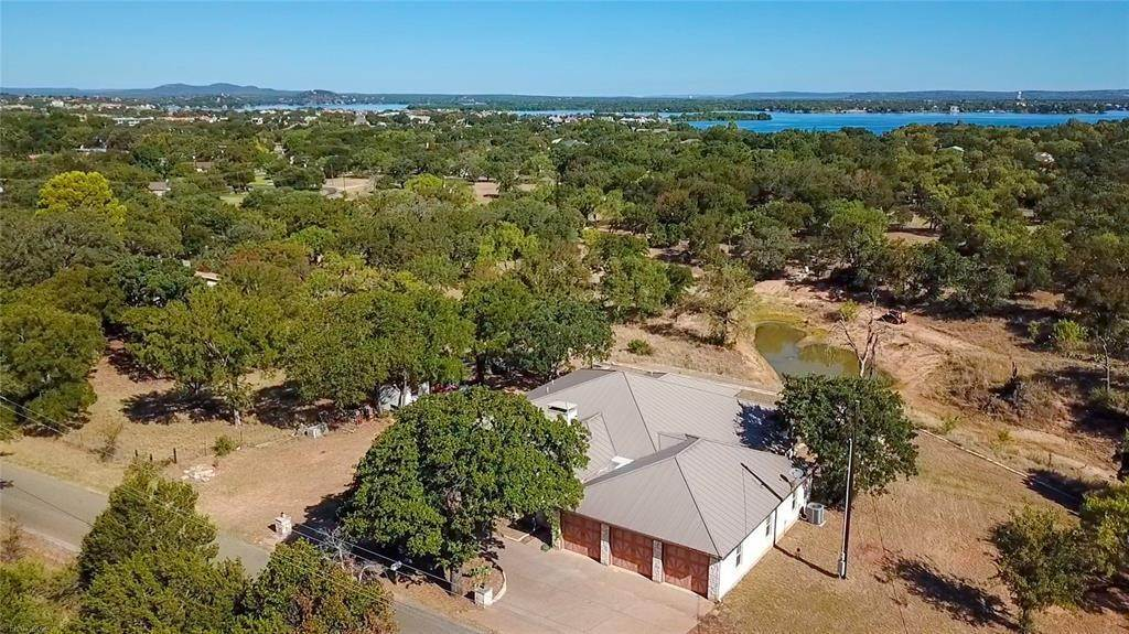 Single Family for Sale at 3115 Ranchette Road Horseshoe Bay, Texas 78657 United States