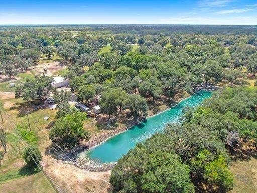Farm and Ranch Properties for Sale at 919 County Road 36 Angleton, Texas 77515 United States