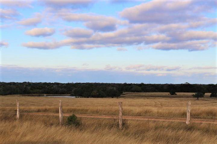 Farm and Ranch Properties for Sale at 000 County Road 209 Weimar, Texas 78962 United States