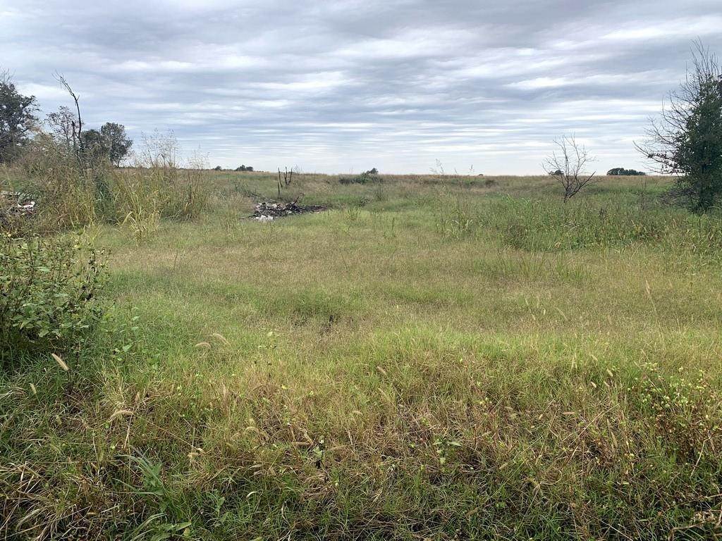 Land for Sale at 559 Highway 91 Walnut Ridge, Arkansas 72476 United States
