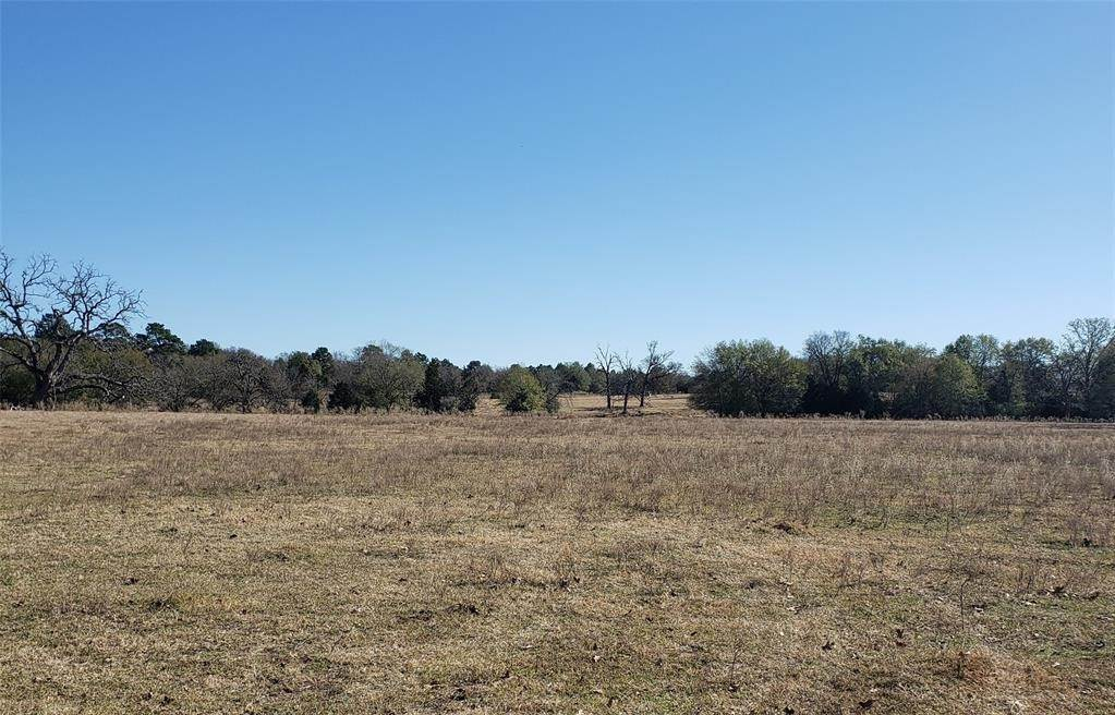 Farm and Ranch Properties for Sale at 330 County Rd 691 Teague, Texas 75860 United States