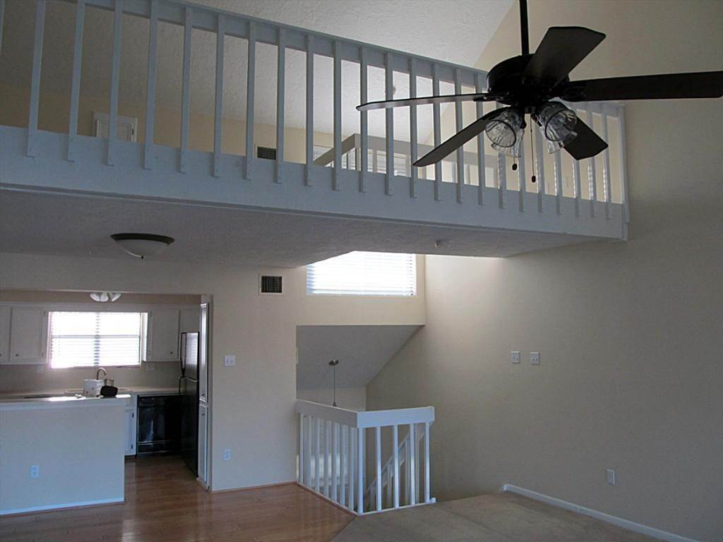 2. Condo / Townhouse for Rent at 2320 Crows Nest League City, Texas 77573 United States