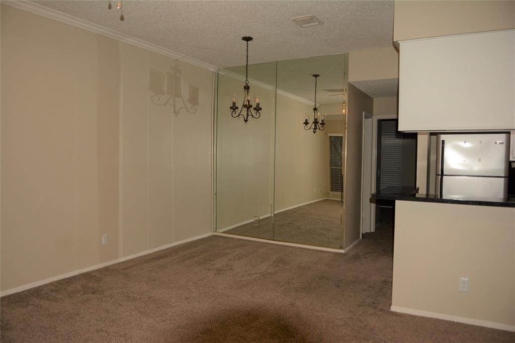 6. Condo / Townhouse for Rent at 3317 Golden Trails Drive #804 3317 Golden Trails Drive Houston, Texas 77345 United States