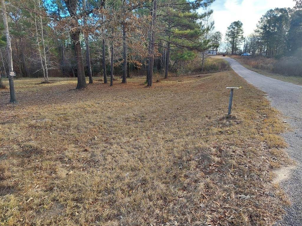 Single Family for Sale at 210 Hillside Dr County Road 410 Harleton, Texas 75651 United States