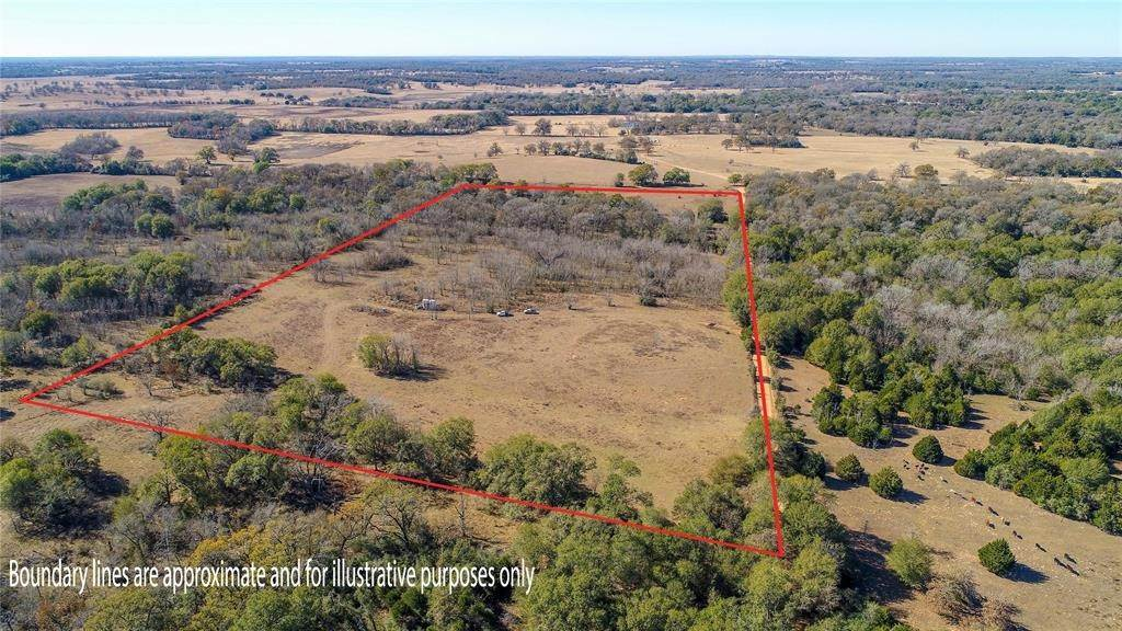 Farm and Ranch Properties for Sale at 10787 County Road 348 Caldwell, Texas 77836 United States
