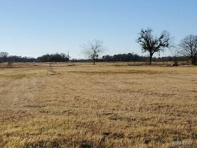 Land for Sale at 0 Red Fox Circle Lone Oak, Texas 75453 United States