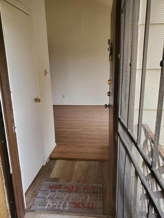 2. Condo / Townhouse for Rent at 9090 S Braeswood Boulevard #58 9090 S Braeswood Boulevard Houston, Texas 77074 United States