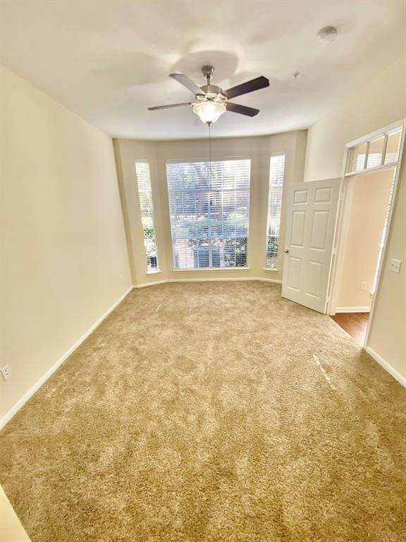 2. Multi Family for Rent at 1901 Post Oak Park Drive #4103 1901 Post Oak Park Drive Houston, Texas 77027 United States