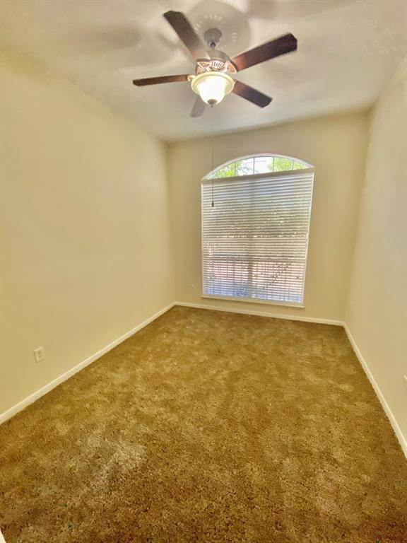 4. Multi Family for Rent at 1901 Post Oak Park Drive #4103 1901 Post Oak Park Drive Houston, Texas 77027 United States