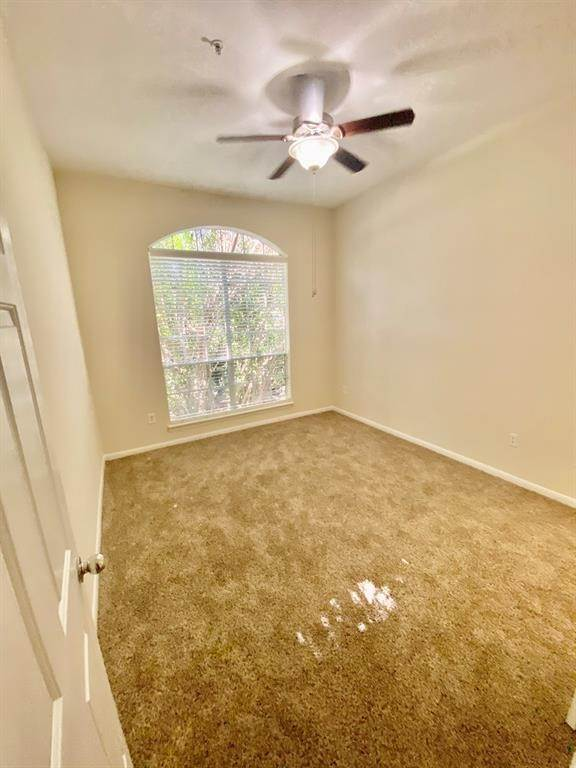 6. Multi Family for Rent at 1901 Post Oak Park Drive #4103 1901 Post Oak Park Drive Houston, Texas 77027 United States