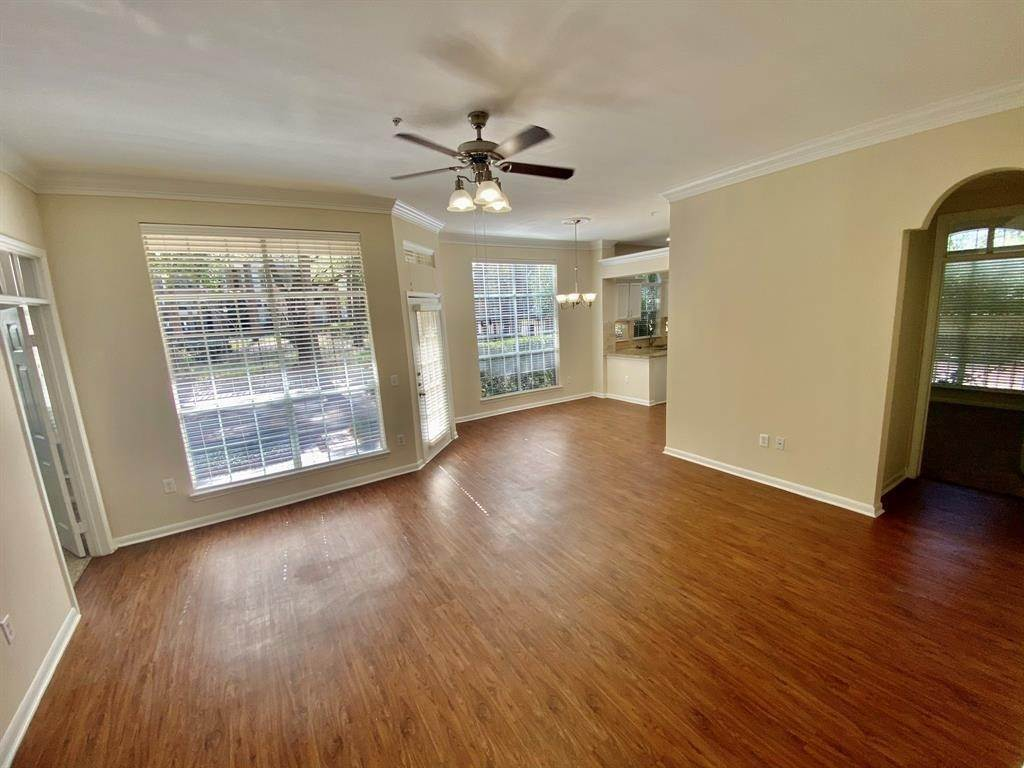 8. Multi Family for Rent at 1901 Post Oak Park Drive #4103 1901 Post Oak Park Drive Houston, Texas 77027 United States