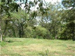 Land for Sale at 9116 Fm 521 Rosharon, Texas 77583 United States