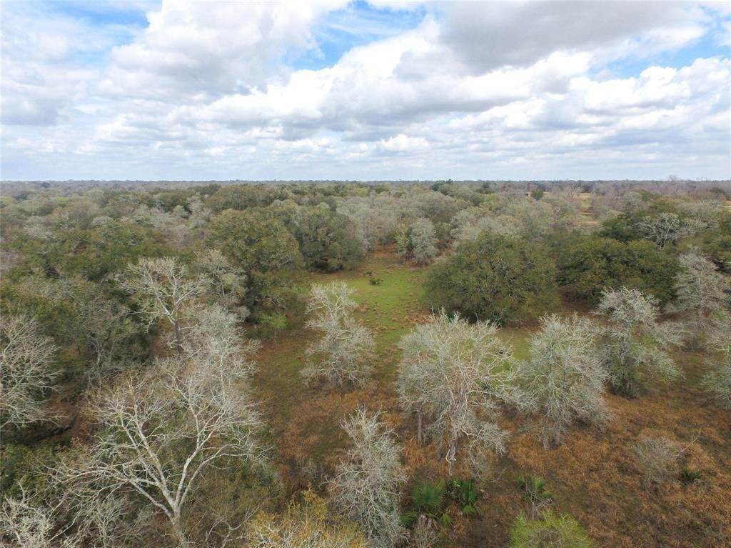 Farm and Ranch Properties for Sale at 000 Fm 3156 Ashwood Road Road Van Vleck, Texas 77482 United States