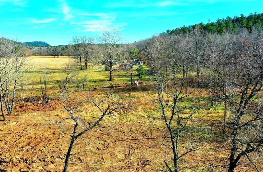 Land for Sale at 104 Hwy 270 Boles, Arkansas 72926 United States