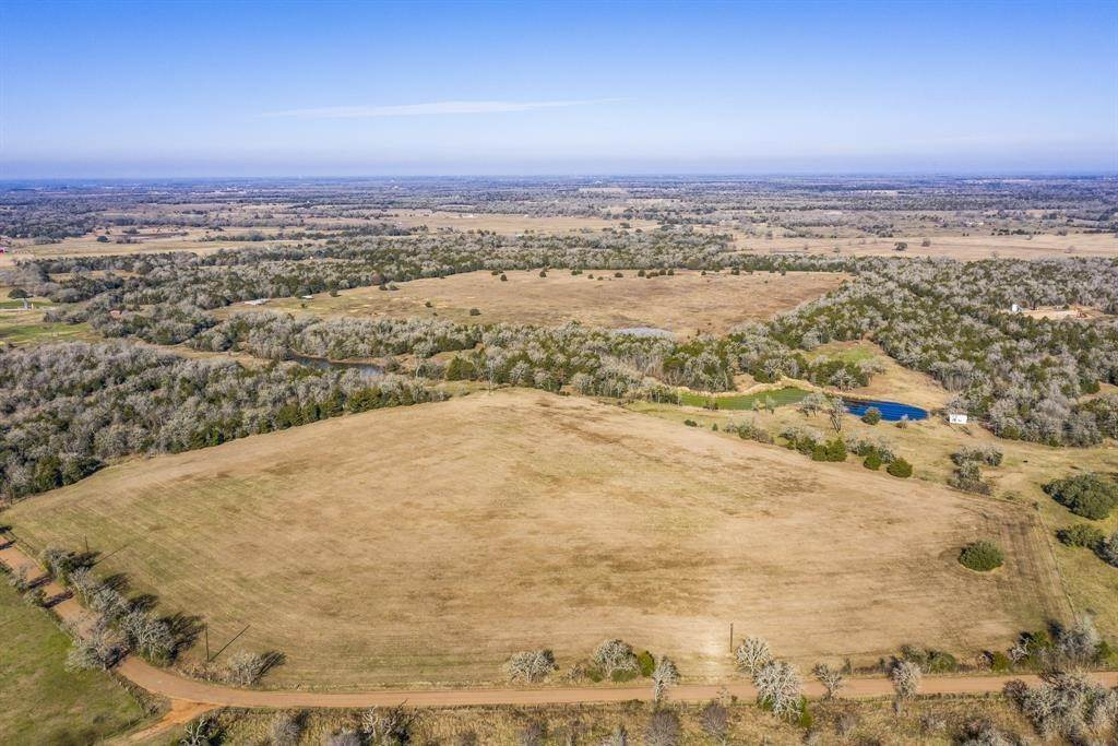 Farm and Ranch Properties for Sale at Tbd Lange Rd / Fm 1291 Ledbetter, Texas 78946 United States