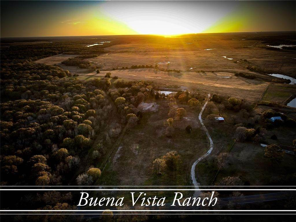 Farm and Ranch Properties for Sale at 9313 Fm 244 Road Anderson, Texas 77830 United States