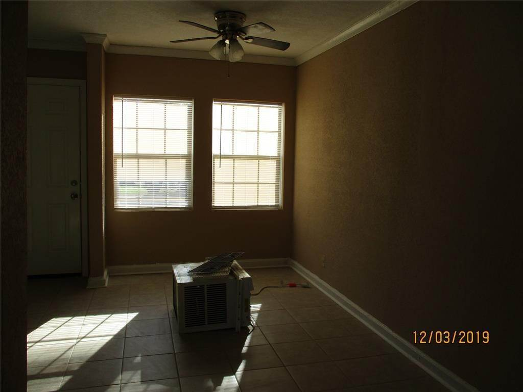 2. Multi Family for Rent at 1751 Lynn Lane Freeport, Texas 77541 United States