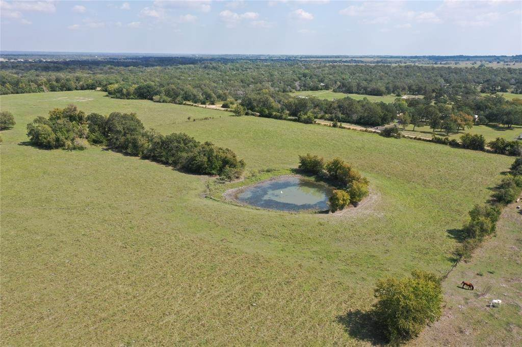 Farm and Ranch Properties for Sale at 0000 Meiners Road Ledbetter, Texas 78946 United States