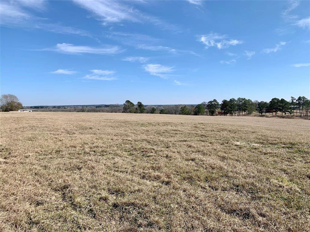 Farm and Ranch Properties for Sale at Tbd Fm 1486 Richards, Texas 77873 United States